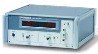 台湾固纬GPR-35H20D直流稳压电源