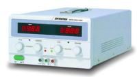 固纬GPR-7550D直流稳压电源