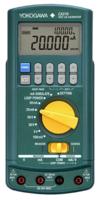 CA330热电阻校验仪