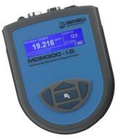 密析尔MDM300
