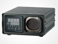 BX-150红外线校准仪