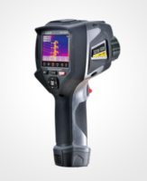 DT-9897高端工业型智能红外热像仪