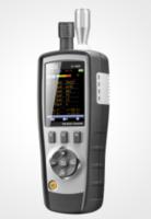 CEM DT-9881激光尘埃粒子计数器