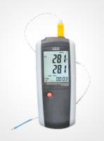 DT-3610B多功能温度测试仪