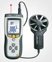 CEM DT-8897专业风速/风温/风量/风压测试仪