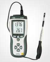 DT-8880专业热敏式风速仪