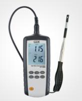 CEM DT-3880热敏式风速仪
