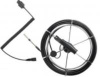 Fluke 3.8 毫米探头和 1 米工业内窥镜探头