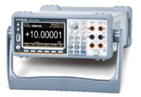 固纬电子GDM-9060