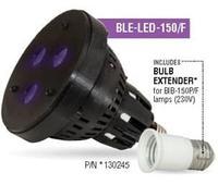 BLE-LED-150