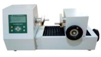 ADT系列卧式扭转弹簧试验机