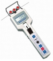 日本力新宝SHIMPO DTMB-20C数显张力仪
