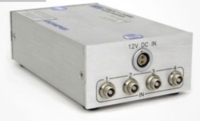PR-06-04脉冲发生器/前置放大器