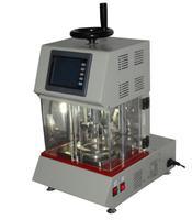 PK-512S防护服耐静水压试验仪