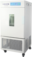 LRH系列低温培养箱