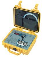 MDM50高速便携式湿度仪