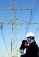 SDT超声波检测仪