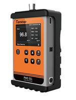 美国Temtop PMD351气溶胶(粉尘)监测仪