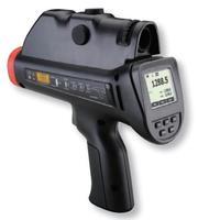 雷泰 RAYR3I2ML3+ 高温手持式红外测温仪