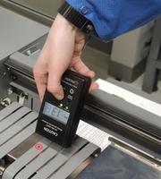 美国Prostat PFM-711B静电场测试仪