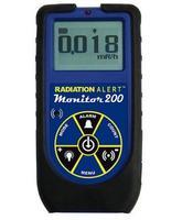 美国Monitor 200放射性辐射探测仪