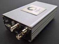 美国SEI企业 URSA-II通用辐射频谱分析仪