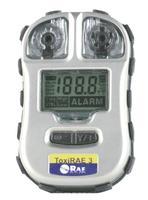 PGM-1700便携式个人毒气检测仪