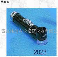 日本必佳PEAK放大镜 2023-15X