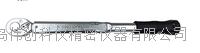 中村扭力扳手 N50GLK