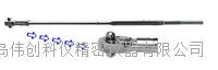 中村扭力扳手 N1000QLK-LR