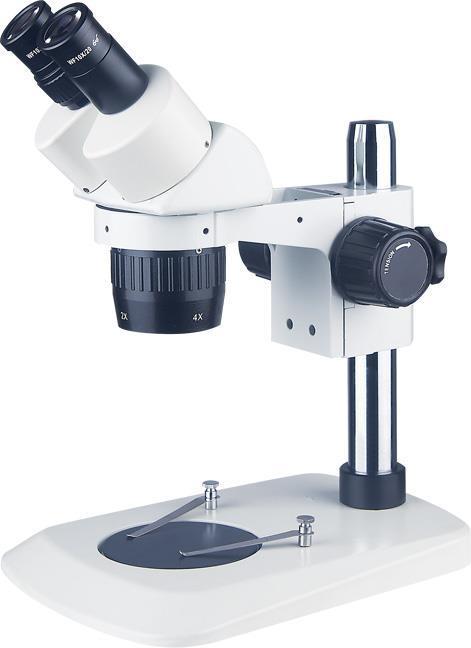 上海体视显微镜