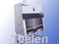 BHC-1300IIB2苏州净化二级生物安全柜