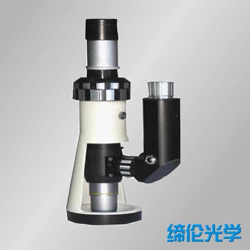 TL-OD便携式金相显微镜