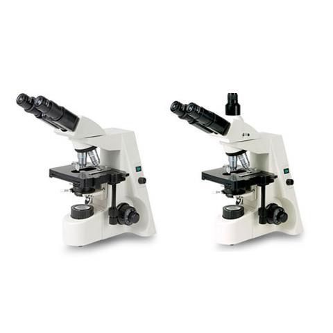 UM138BP三目无穷远生物显微镜